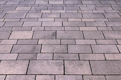 This picture shows San Diego Pavers