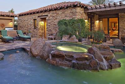 Masonry Contractors San Diego. Stone pool deck contractors